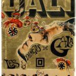 """""""Les Diners de Gala"""" του Salvador Dali"""