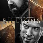 "Read more about the article ""Billions"" : Μέχρι που φτάνουν οι αναστολές σου?"