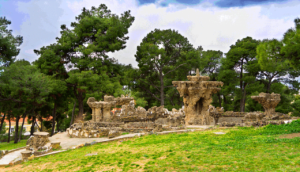https://www.thessalonikitourism.gr/index.php/el/component/k2/item/421-pasha-s-gardens