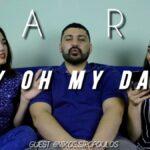 Oh My Dan – DARK (season 1)