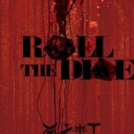 Roll The Dice – D&D (Unsolved Murder)