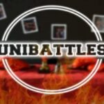 Read more about the article Η μάχη του αιώνα: Friends VS HIMYM – UniBattles
