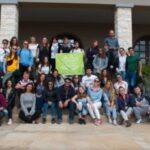 Το πιο πράσινο φοιτητικό συνέδριο (Πα.Φ.Συ.Γ.Ε) έρχεται στη Θεσσαλονίκη στις 9 & 10 Νοεμβρίου!
