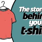 Fast Fashion: Τι πρέπει να ξέρεις