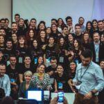 Ολοκληρώθηκε με απόλυτη επιτυχία το 1ο TEDx DUTH στην Αλεξανδρούπολη!