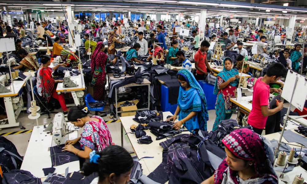 https://www.adamsmith.org/blog/how-sweatshops-help-the-poor