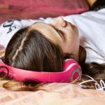 5+1 λόγοι να ακούσεις ολόκληρο το άλμπουμ ενός καλλιτέχνη