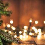 Πως να περάσεις τις διακοπές των Χριστουγέννων