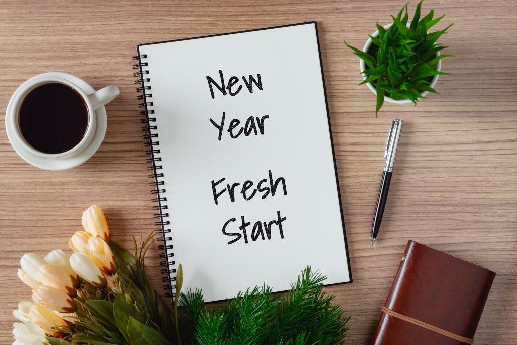 https://images.search.yahoo.com/search/images;_ylt=AwrExo93fvNd0YMA5L6JzbkF;_ylu=X3oDMTBsZ29xY3ZzBHNlYwNzZWFyY2gEc2xrA2J1dHRvbg--;_ylc=X1MDOTYwNjI4NTcEX3IDMgRhY3RuA2NsawRjc3JjcHZpZAN2dDc4V0RFd0xqS29wR2tIVzlhX2ZnT01Oemd1T0FBQUFBQ3Nld1hkBGZyA21jYWZlZV91bmludGVybmF0aW9uYWwEZnIyA3NhLWdwBGdwcmlkA25FX01DQkdzVDdxZmZLakJWLkZyVUEEbl9zdWdnAzEwBG9yaWdpbgNpbWFnZXMuc2VhcmNoLnlhaG9vLmNvbQRwb3MDMARwcXN0cgMEcHFzdHJsAwRxc3RybAMyMQRxdWVyeQNuZXclMjB5ZWFyJTIwZ29hbHMlNUMEdF9zdG1wAzE1NzYyMzg5NDQ-?p=new+year+goals%5C&fr=mcafee_uninternational&fr2=sb-top-images.search&ei=UTF-8&n=60&x=wrt#id=5&iurl=https%3A%2F%2Fs3.amazonaws.com%2Fcms.ipressroom.com%2F337%2Ffiles%2F20189%2F5bb66d5a2cfac245186d6c45_Make-Things-Happen%2FMake-Things-Happen_mid.jpg&action=close