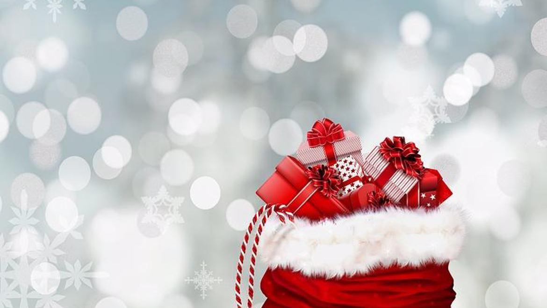 https://www.google.com/search?q=santa+claus+magic&source=lnms&tbm=isch&sa=X&ved=2ahUKEwjBienR6q_mAhUUnVwKHWm6DkoQ_AUoAXoECAwQAw&biw=1024&bih=509#imgrc=-3iRoMhZiDYrtM: