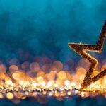 Έθιμα Χριστουγέννων από 10 Χώρες της Ευρώπης