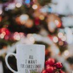 Χριστούγεννα θα πει …