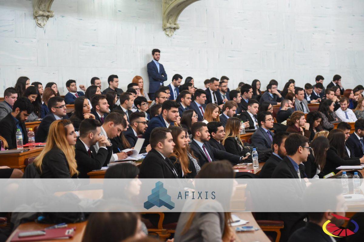 μοντέλο βουλής ελλήνων afixis