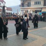 Συνέντευξη: Έθιμα Δωδεκαημέρου στο Μοναστηράκι Δράμας
