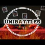 Η πρόκληση των ψιθυρων: Greek Series Edition – UniBattles