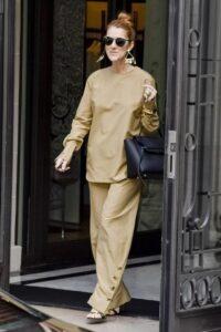https://www.laineygossip.com/Celine-Dions-deluxe-pyjamas/Lifestyle/29600