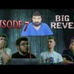 Roll The Dice – 7 – Big Reveal (D&D)