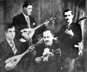 https://upload.wikimedia.org/wikipedia/commons/c/c0/Piraeus_Quartet.jpg