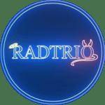 RadTrio