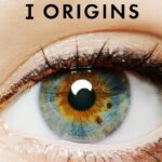 """Read more about the article Movie Guide: """"I origins"""""""