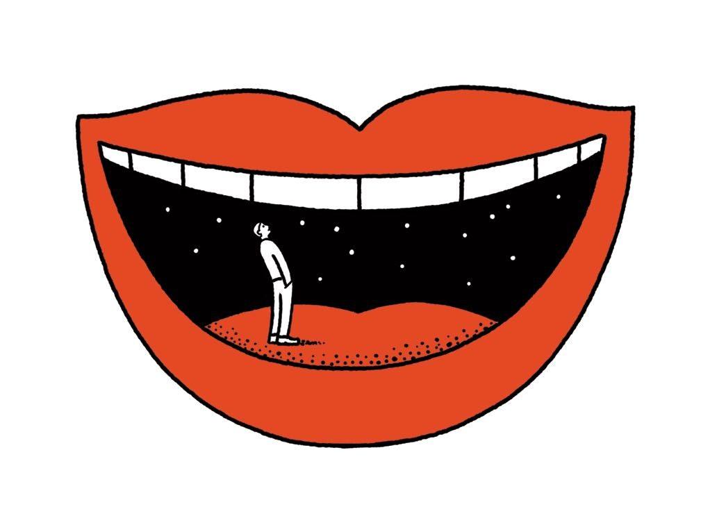 https://www.google.com/url?sa=i&url=https%3A%2F%2Fwww.newyorker.com%2Fmagazine%2F2018%2F01%2F15%2Fthe-mysteries-of-humor&psig=AOvVaw2hnoQygM_OTw7iEK1djkcB&ust=1586911752473000&source=images&cd=vfe&ved=0CAIQjRxqFwoTCNDhopPZ5ugCFQAAAAAdAAAAABAE