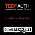 TEDxAUTH: Μετά την καραντίνα…  τι;