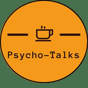 Κάθε Τρίτη βράδυ,ο Γιώργος, η Μαρία και η Κωνσταντίνα μπαίνουν στο στούντιο για μια εκπομπή… σχεδόν ψυχοθεραπεία.Αναλύσεις, έρευνες και παρανοϊκές συζητήσεις για κάθε είδους θέμα.Από τις 22.15 μέχρι τις 23:45.PsychoTalks.Συντονίσου!