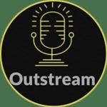 Outstream