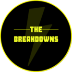 Read more about the article The Breakdowns