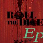 Roll The Dice – 1 – Into the forest (D&D)