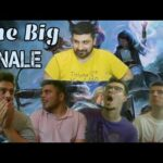 Roll The Dice – 8 – FINALE (D&D)