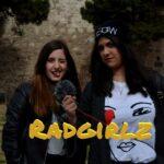 RadGirlz – ΣΚΑΛΩΤΙΚΕΣ ΕΡΩΤΗΣΕΙΣ