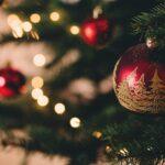 Μήνας Δεκέμβριος-Θέμα: Christmas Edition