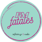 Read more about the article FM fatales
