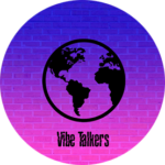 Read more about the article Vibe Talkers