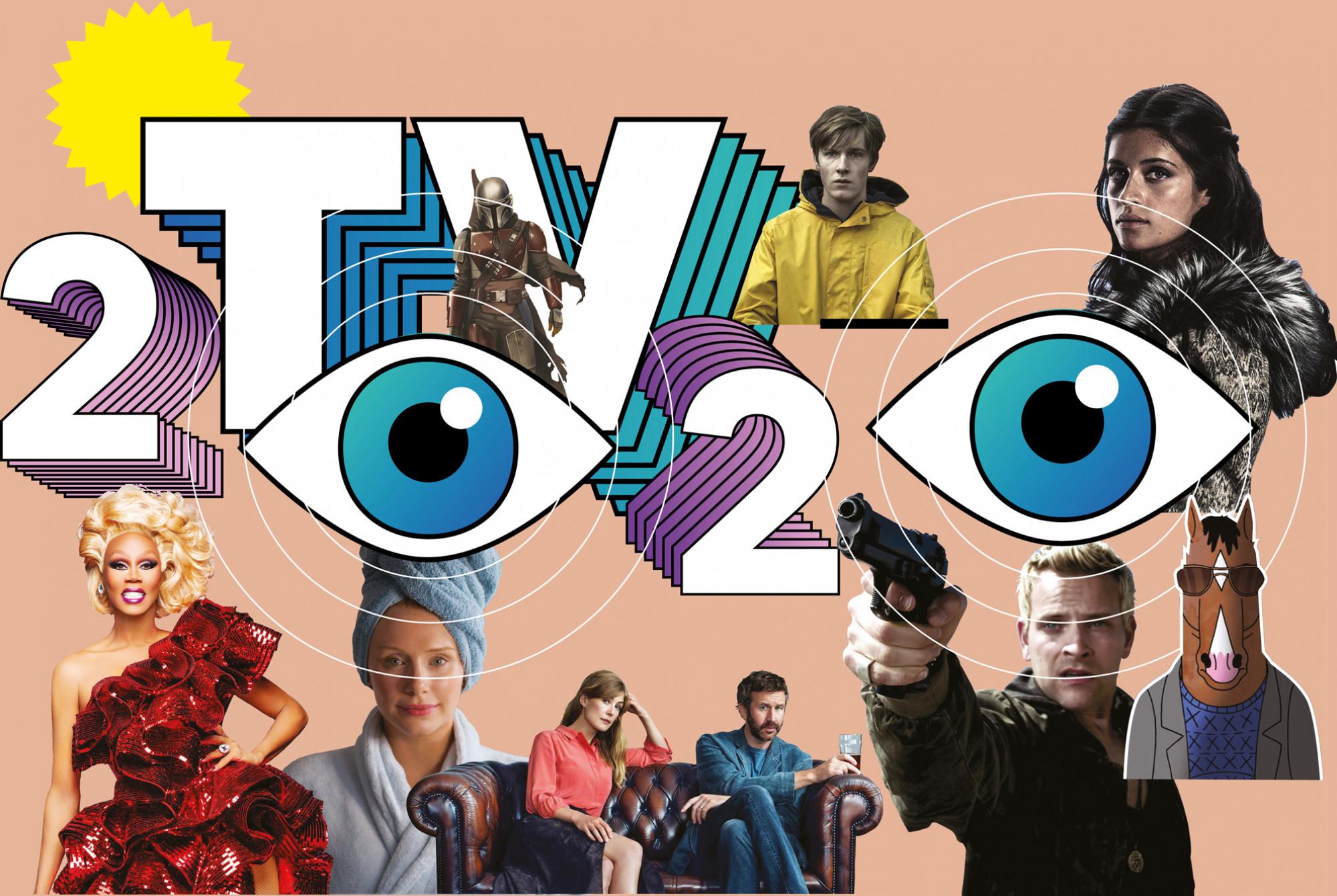 https://www.google.com/search?q=TV++Shows+2020%2C+%CE%95%CE%BB%CE%BB%CE%B1%CE%B4%CE%B1&tbm=isch&ved=2ahUKEwjnntbs8vXsAhXDRBQKHQDADiIQ2-cCegQIABAA&oq=TV++Shows+2020%2C+%CE%95%CE%BB%CE%BB%CE%B1%CE%B4%CE%B1&gs_lcp=CgNpbWcQAzoECCMQJzoECAAQEzoGCAAQHhATOggIABAFEB4QE1CvQlj0YmCxY2gCcAB4AIABjAKIAf0IkgEFMC4xLjSYAQCgAQGqAQtnd3Mtd2l6LWltZ8ABAQ&sclient=img&ei=SHCpX-faO8OJUYCAu5AC&bih=666&biw=1536#imgrc=_OnWVdG_jVV3VM