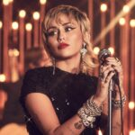 Read more about the article Ποια είναι τελικά η Miley Cyrus;