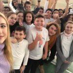Travel further, Volunteer to Romania with Global Volunteer