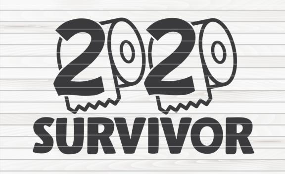 2020 επιβιώσαμε!