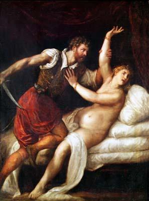 https://3.bp.blogspot.com/-Qhlrcwlelk8/TxtAlmP5M9I/AAAAAAAABqA/cizzJTCwYhY/s1600/Titian%252C+Rape+of+Lucretia.jpg