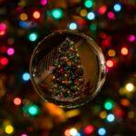 Οι Χριστουγεννιάτικες ταινίες που μας σημάδεψαν…