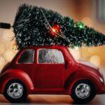 Χριστουγεννιάτικες σειρές: Ένα μικρό world tour!