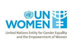 Το ζήτημα της ισότητας των δύο φύλων είναι ένα από τα προβλήματα που ακόμη ταλανίζει την παγκόσμια κοινότητα. Αδιαμφησβήτητα έχουν γίνει πολλά βήματα προς την επιθυμητή κατάσταση, κατά την οποία η γυναίκα δεν θα χρειάζεται να αποδεικνύει τα αυτονόητα, θα είναι πλήρως σεβαστή και θα νοείται ως ισάξια από το αντρικό φύλο. Ωστόσο, πρέπει ακόμα να διανύσουμε πολύ δρόμο μέχρι την εξολοκλήρου επίτευξη της και σε αυτό συμβάλλουν διάφοροι οργανισμοί και καμπάνιες. Μερικές από αυτές τις συλλέξαμε και τις παραθέτουμε παρακάτω: