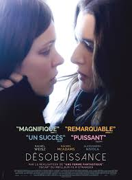 queer ταινίες
