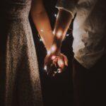 Read more about the article 2 Σειρές για τον πραγματικό έρωτα…
