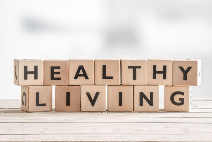 https://cdn-b.medlife.com/2018/05/7-tipst-to-creating-an-active-lifestyle.jpg