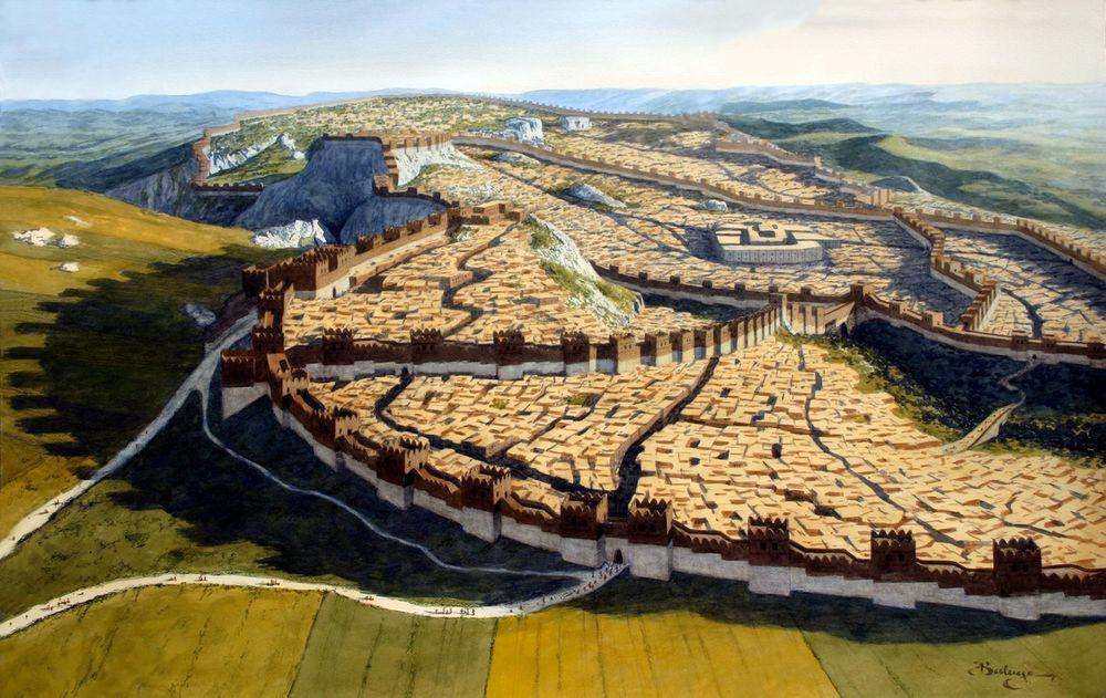 Οι υπόλοιποι λαοί που αναφέρονται, Weshesh, Tjeker και Teresh παραμένουν ένα άλυτο μυστήριο. Πολλοί συνδέουν τους τελευταίους είτε με τους ηττημένους Τρώες που αναγκάστηκαν να εγκαταλείψουν την Τροία η καταστροφή της οποίας πρέπει να έγινε μερικές γενιές πριν, είτε με τους Τυρρηνούς που ζούσαν στην Ιταλία αλλά η ελληνική παράδοση ανέφερε ότι ζούσαν στην Μ. Ασία πριν χρειαστεί να μεταναστεύσουν δυτικά. Βέβαια, όλα αυτά αποτελούν απλώς υποθέσεις.