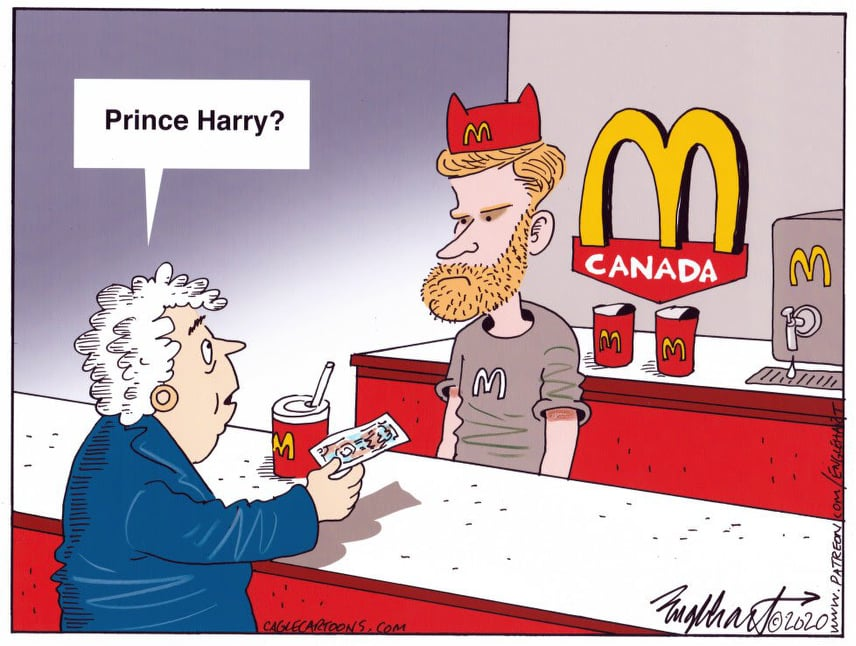 πριγκιπας δουλεια
