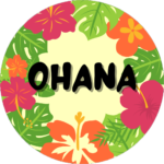 Read more about the article Ohana