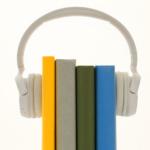 Audio books ή βιβλία; Ιδού το ερώτημα!